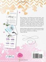 Brush Lettering & Watercolour - Katja Hass
